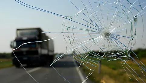 Automotive Glass Repair Professionals