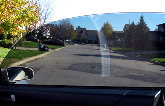 Advantages Of Tinted Glass Performed By 925Tint.com