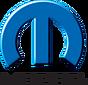 MOPAR Windshield Auto Glass Repairers