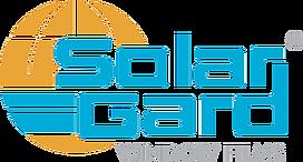 Solar Gard Window Films