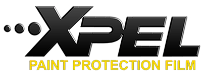 Best Window Tint In Bay Area - XPEL Paint Protection Film
