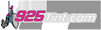 925Tint.com - Quality Beyond Looks