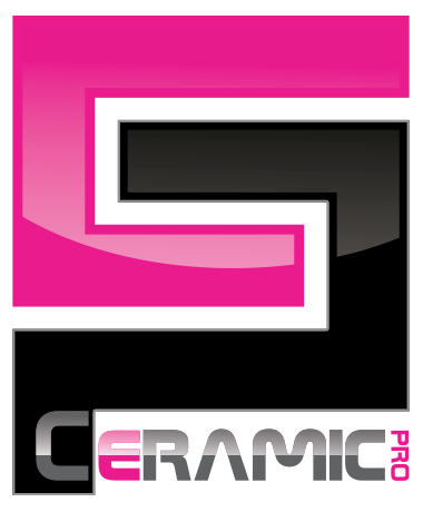 925Tint.com - Ceramic Coating For Cars - Ceramic Pro Authorized Dealer
