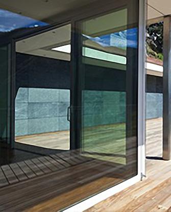Residential Window Tint - Ceramic Film